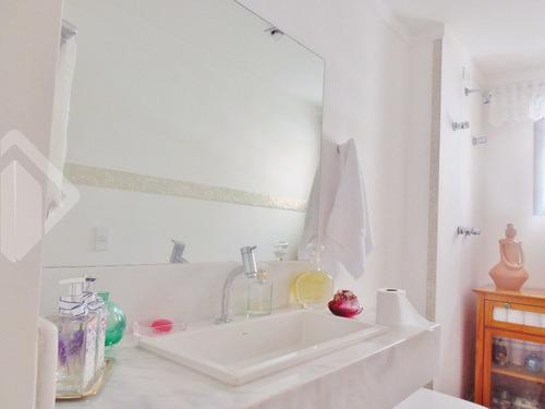 apartamento - vila pompeia - ref: 214651 - v-214651