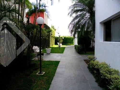 apartamento - vila pompeia - ref: 223779 - v-223779