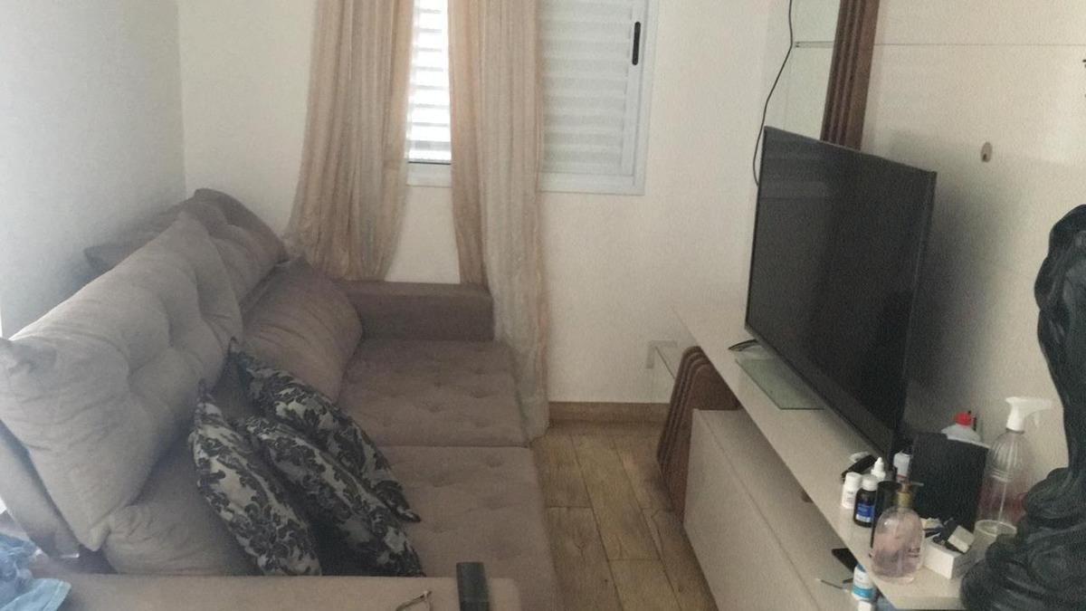 apartamento vila prel