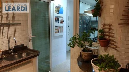 apartamento vila progresso - guarulhos - ref: 488690