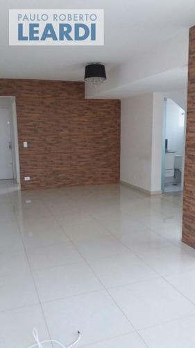 apartamento vila progresso - guarulhos - ref: 489056