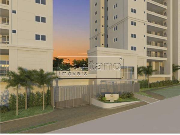 apartamento - vila progresso - ref: 14427 - v-14427