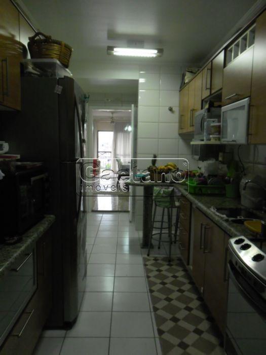apartamento - vila progresso - ref: 14556 - v-14556