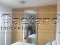 apartamento - vila progresso - ref: 17005 - v-17005