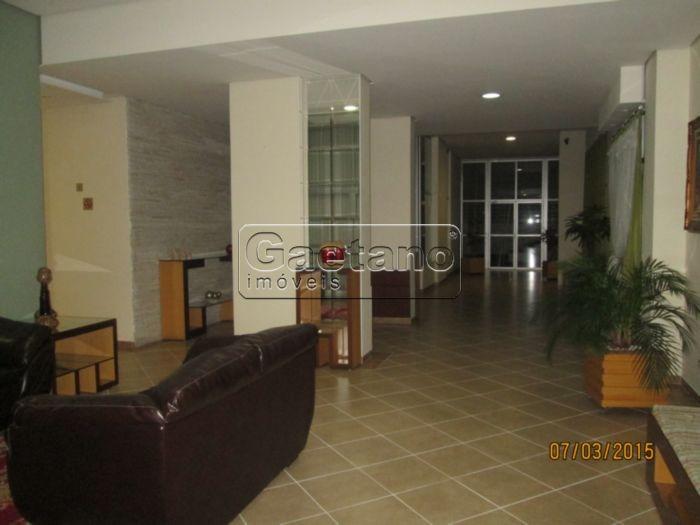 apartamento - vila progresso - ref: 17249 - v-17249