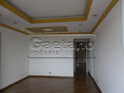 apartamento - vila progresso - ref: 17639 - l-17639