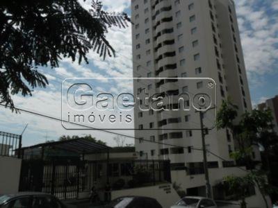 apartamento - vila progresso - ref: 17641 - l-17641