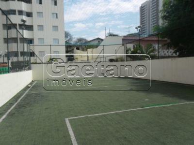 apartamento - vila progresso - ref: 17643 - l-17643
