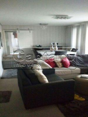 apartamento - vila progresso - ref: 17813 - v-17813