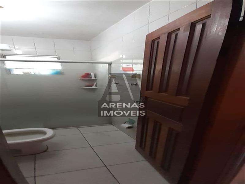 apartamento vila prosperidade sao caetano do sul/sp - 1359