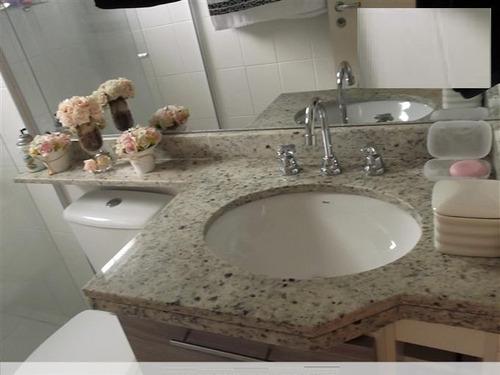 apartamento vila prudente 1 suítes 3 dormitórios 3 banheiros 2 vagas - 1481