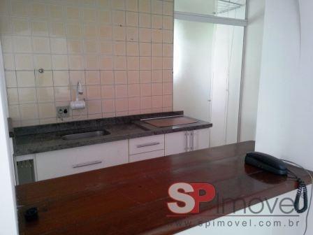 apartamento vila prudente 2 dormitórios 1 banheiros 1 vagas 56 m2 - 2811