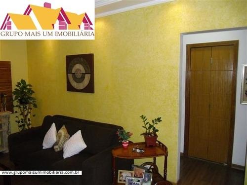 apartamento vila prudente 2 dormitórios 1 banheiros 1 vagas 60 m2 - 2142