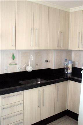 apartamento vila prudente 2 dormitórios 1 banheiros 66 m2 - 2597