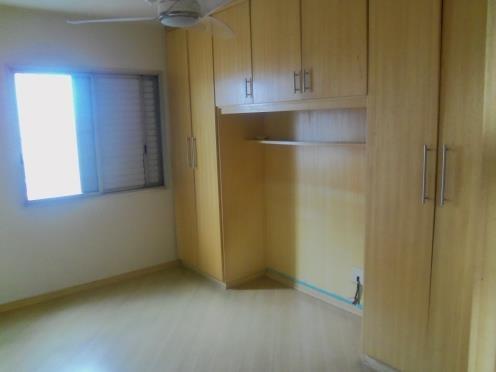 apartamento vila prudente 2 dormitórios 2 banheiros 1 vagas 78 m2 - 2171