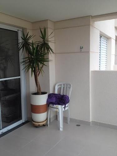 apartamento vila prudente 2 suítes 2 dormitórios 1 banheiros 1 vagas - 1530
