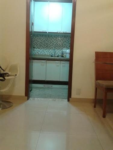 apartamento vila prudente 3 dormitórios 1 banheiros 1 vagas 55 m2 - 2197