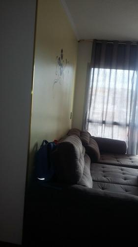 apartamento vila prudente 3 dormitórios 1 banheiros 1 vagas 83 m2 - 1944