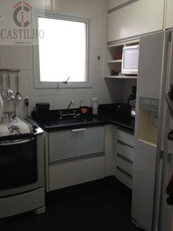 apartamento - vila prudente - 500.000,00 - mo17909 - mo17909