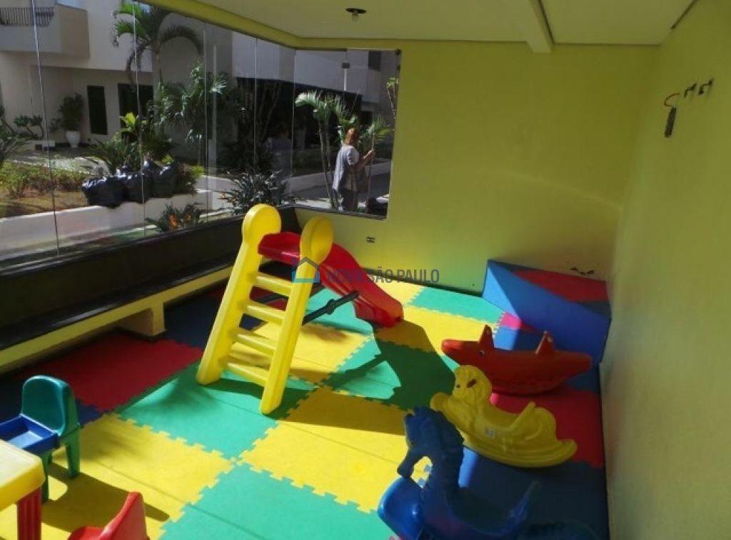 apartamento vila prudente - metrô - bi22642