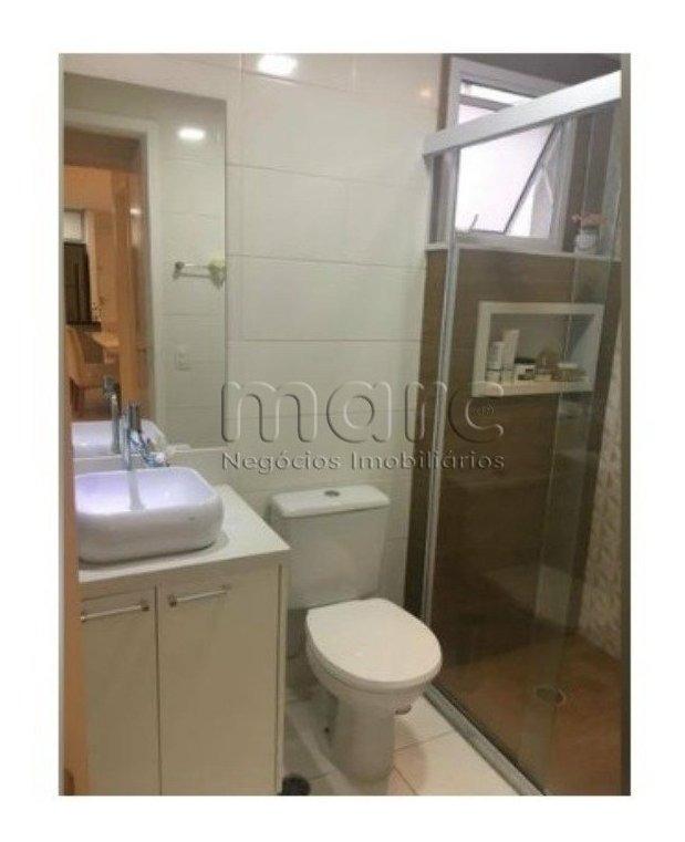 apartamento - vila prudente - ref: 128935 - v-128935