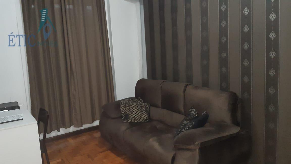 apartamento - vila prudente - ref: 1441 - v-ap716