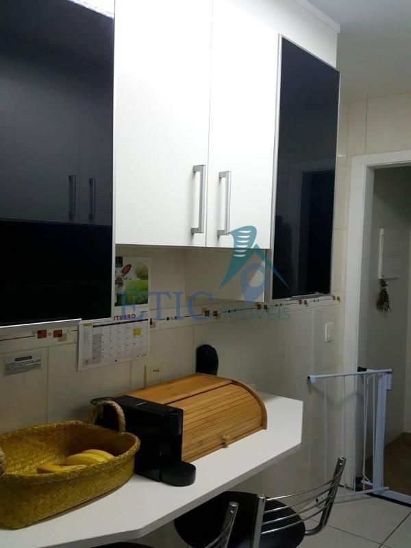 apartamento - vila prudente - ref: 619 - v-ap316