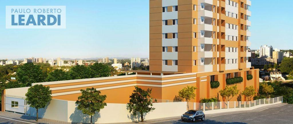 apartamento vila prudente - são paulo - ref: 450989