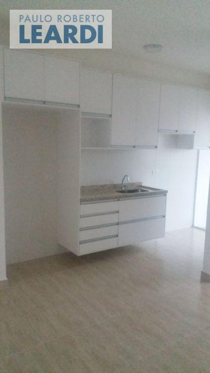 apartamento vila prudente - são paulo - ref: 451000