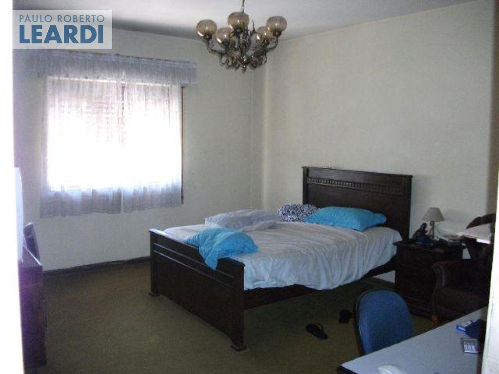 apartamento vila prudente - são paulo - ref: 484336
