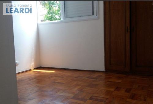 apartamento vila prudente - são paulo - ref: 513841