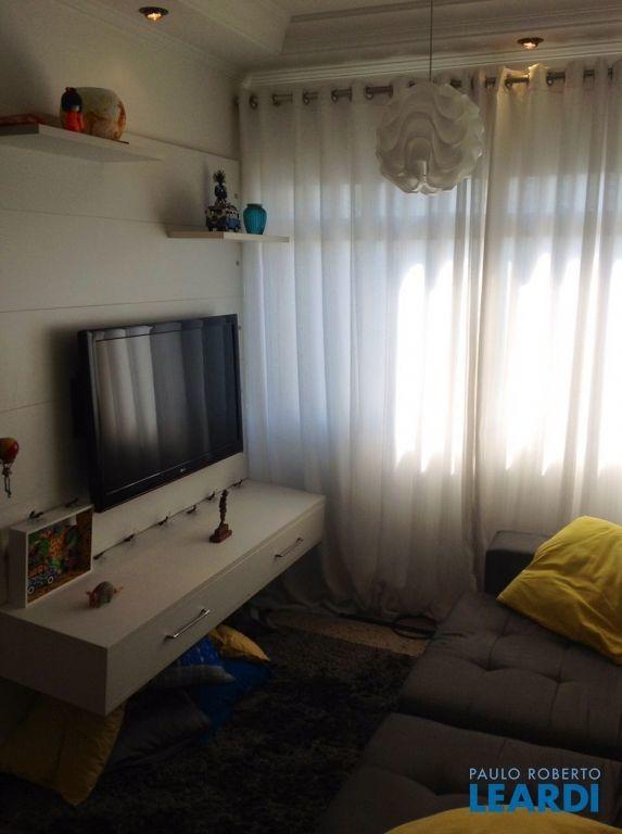 apartamento - vila prudente - sp - 480728