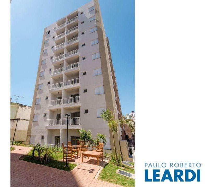 apartamento - vila prudente - sp - 551199