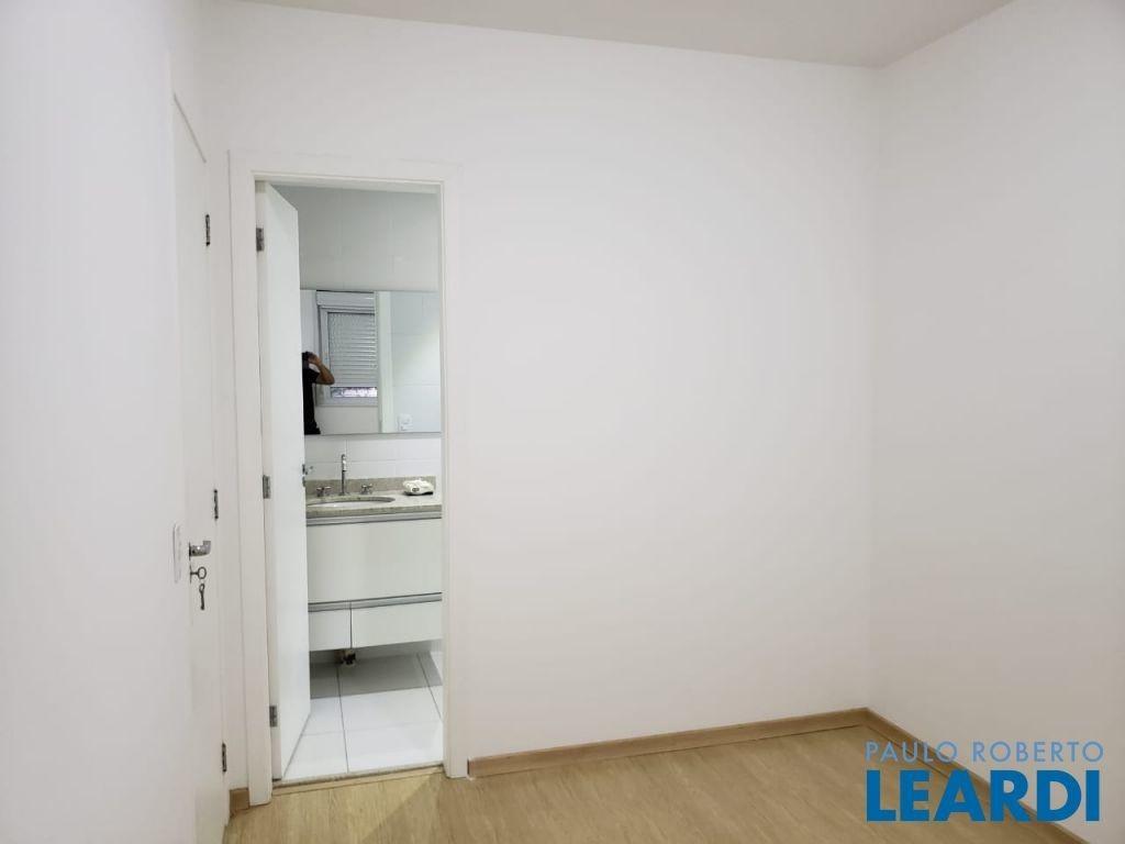apartamento - vila prudente - sp - 584836