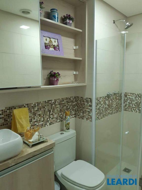 apartamento - vila prudente - sp - 592746
