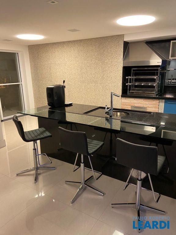 apartamento - vila prudente - sp - 595588