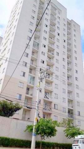 apartamento vila prudente - venda - ap0194