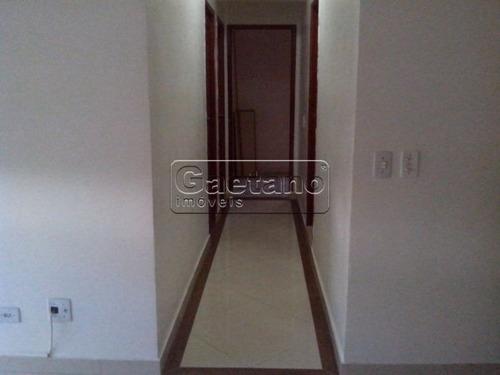 apartamento - vila rachid - ref: 16039 - v-16039
