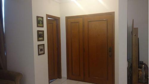 apartamento - vila redentora - 1033-1-763884