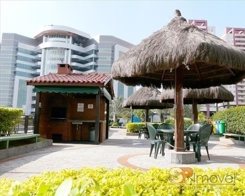 apartamento vila regente feijo 1 suítes 3 dormitórios 1 banheiros 2 vagas 67 m2 - 2409
