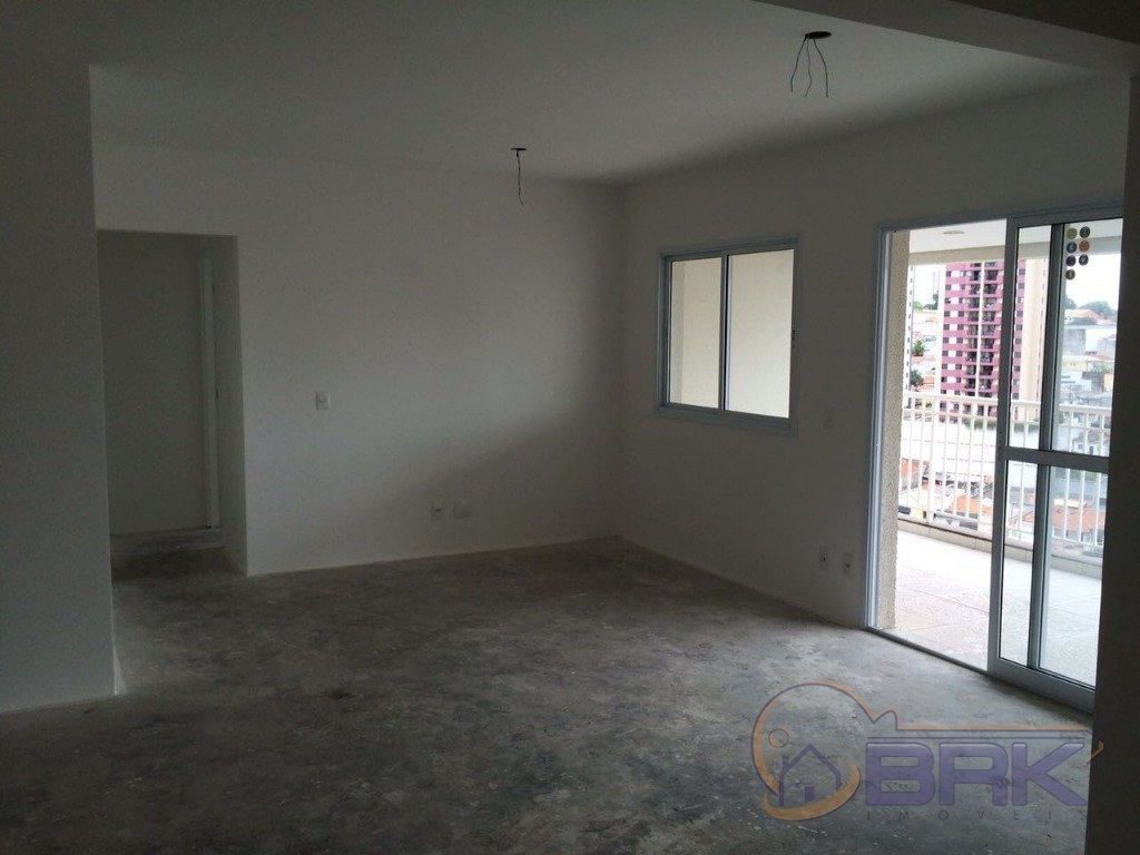 apartamento - vila regente feijo - ref: 2097 - l-2097