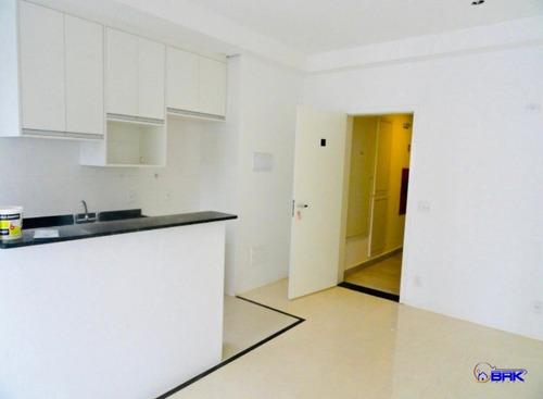 apartamento - vila regente feijo - ref: 3468 - l-3468