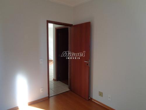 apartamento - vila rezende - ref: 4968 - l-50624