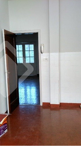 apartamento - vila romana - ref: 164220 - v-164220