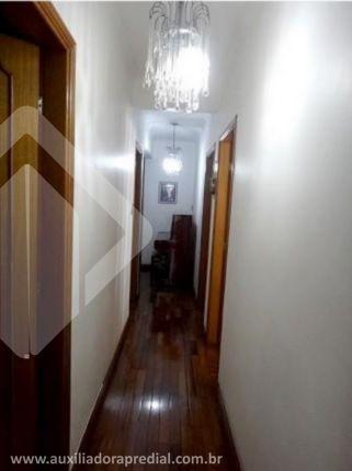 apartamento - vila romana - ref: 167288 - v-167288