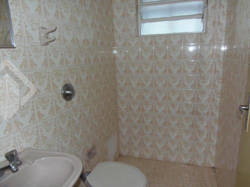 apartamento - vila romana - ref: 219336 - v-219336