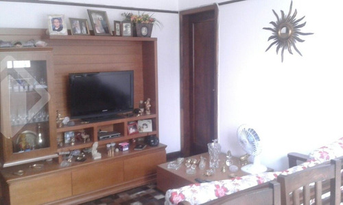 apartamento - vila romana - ref: 223215 - v-223215