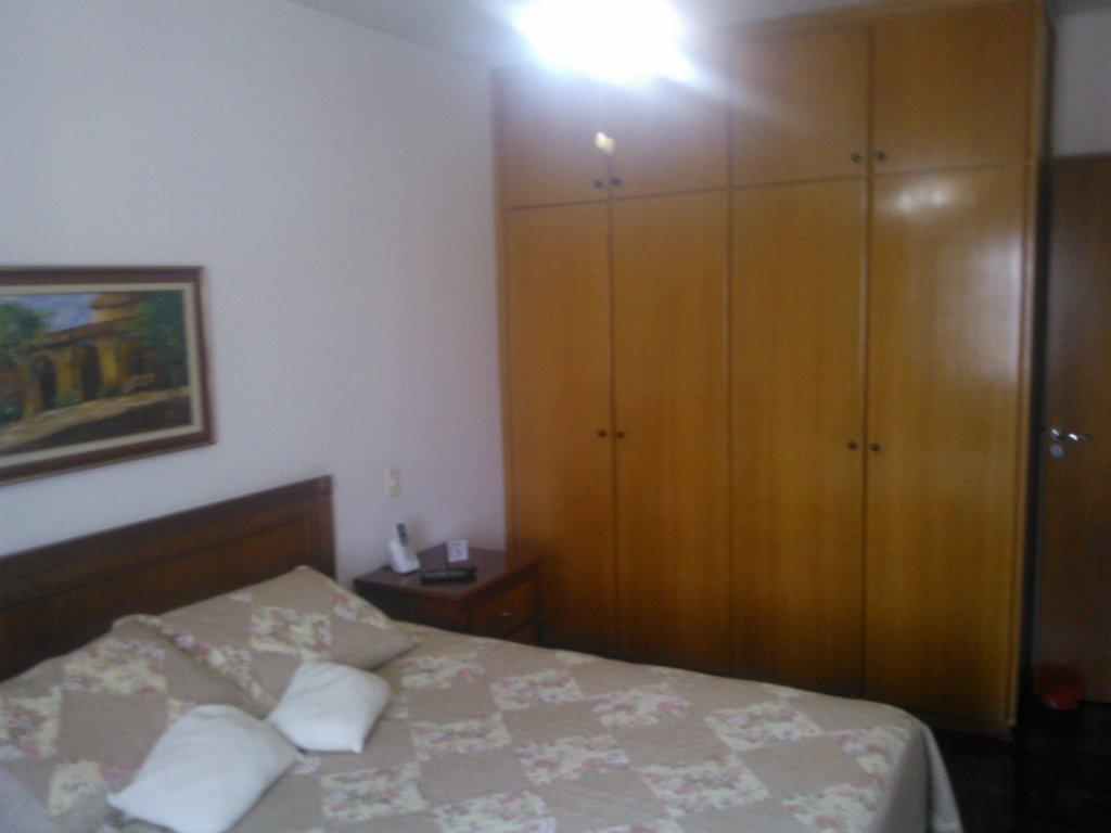 apartamento vila romana - são paulo - ref: 518363