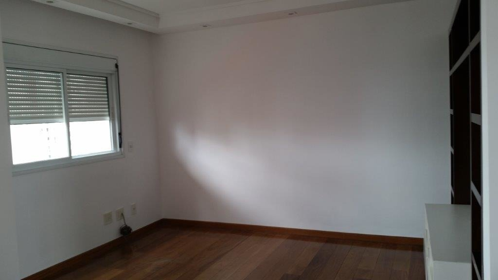 apartamento vila romana - são paulo - ref: 518926