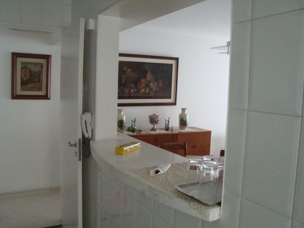 apartamento vila romana - são paulo - ref: 519083
